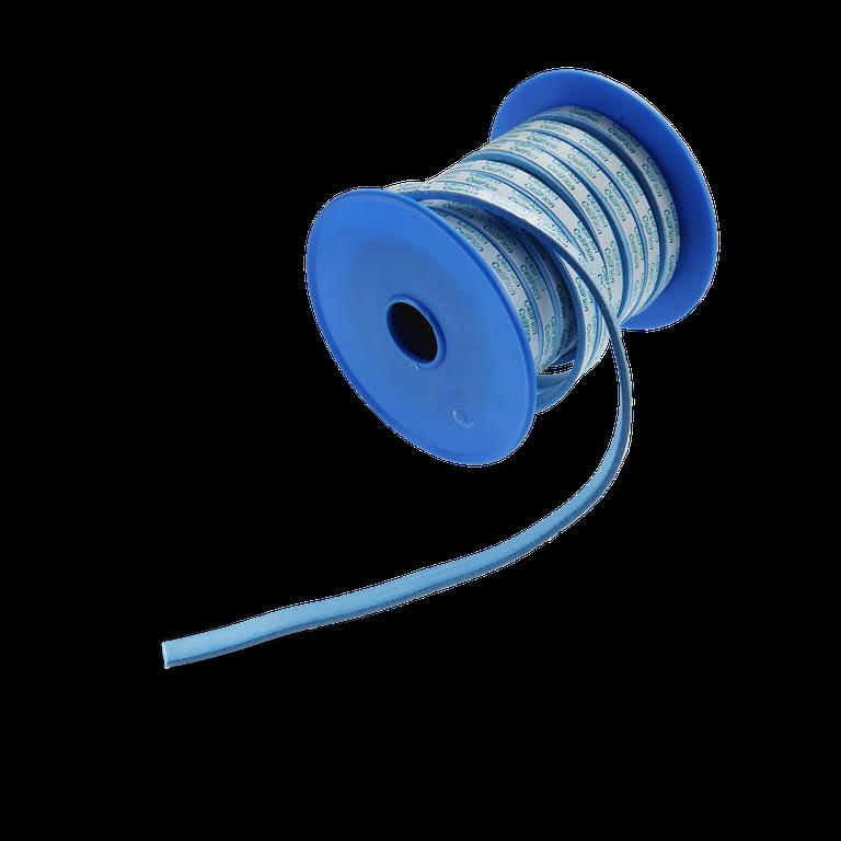Quick-Seal Blue 9655/BBC