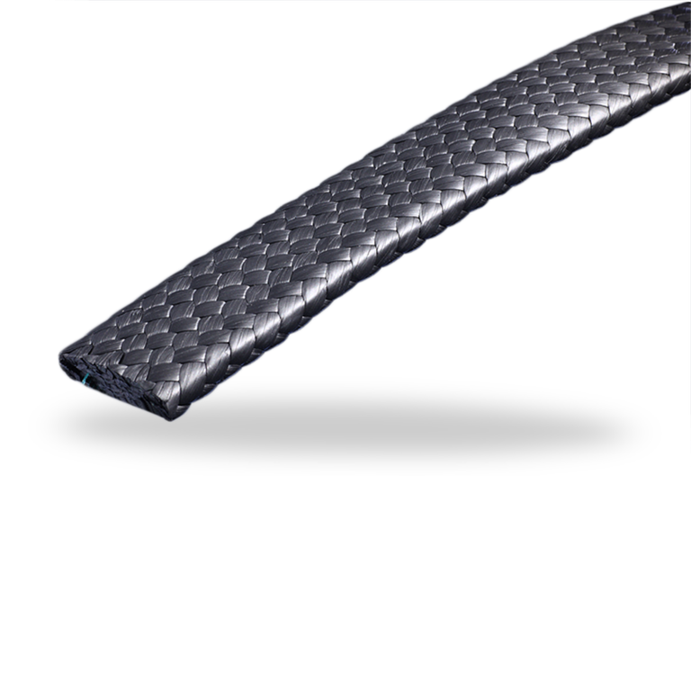 TR PTFE/graphite sealant tape 6732