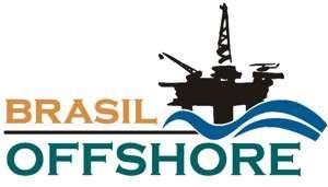Brasil Offshore