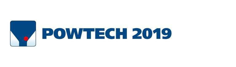 Powtech-2019-Logo-farbig-positiv-RGB-72dpi.jpg