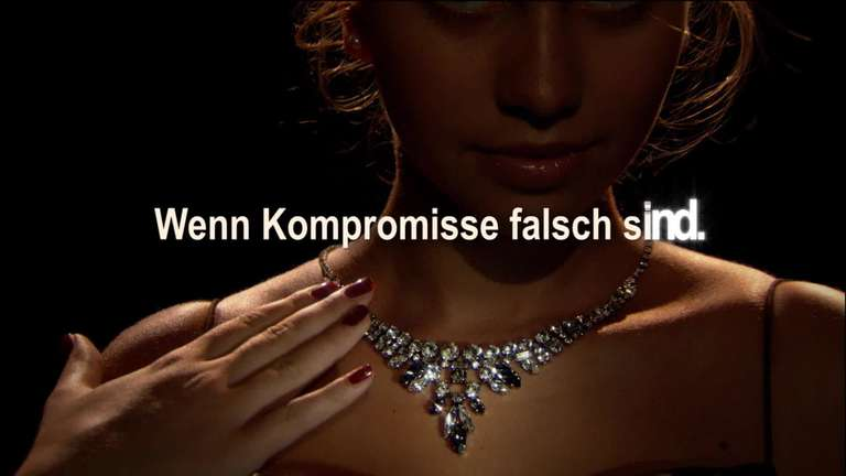 DiamondFace Technologie DE_FullHD.wmv